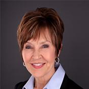 Mortgage Lender Lori Hendley in Allen