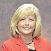 Mortgage Lender Lori North in Smyrna