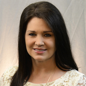 Mortgage Lender Lorie Dodson in Conway