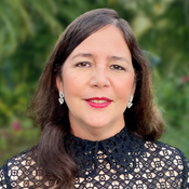 Mortgage Lender Lourdes Ojeda in Miami