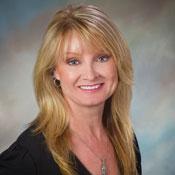 Mortgage Lender Lynn Akin in Auburn