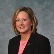 Mortgage Lender Lynn Haney in Baton Rouge