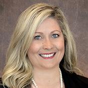 Mortgage Lender Mandy Gragg in Highlands