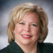 Prestamista hipotecario Maria Brown en Decatur
