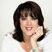 Mortgage Lender Maria Reid in Pensacola