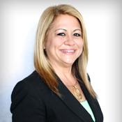 Mortgage Lender Maria Vigo in Miami