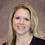 Mortgage Lender Maribel Lemus in Miami