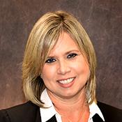 Mortgage Lender Martha Delgado in Miami