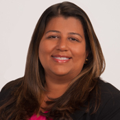 Mortgage Lender Martha Estrada in Orlando