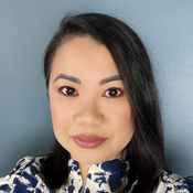 Mortgage Lender Mary Hoang in Mcdonough