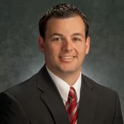 Mortgage Lender Matt Greenwood in Pelham
