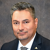 Mortgage Lender Mauricio Elvir in Deerfield Beach
