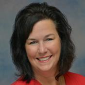 Mortgage Lender Melanie Ahrens in Cincinnati