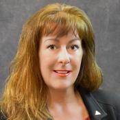 Mortgage Lender Melanie Blind in League City