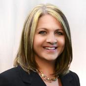Prestamista hipotecaria Melissa Ortega en Tampa