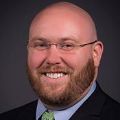 Mortgage Lender Michael Kotlarsic in Nashville