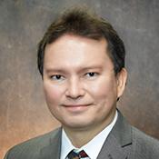 Mortgage Lender Michael Saunders in Lafayette