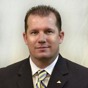 Prestamista hipotecario Michael Soler en Orlando
