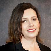 Mortgage Lender Michelle Emerine in Riverview