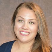 Mortgage Lender Michelle Findeisen in Miami