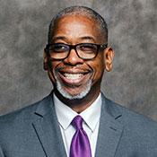 Mortgage Lender Moses Henry in Jacksonville