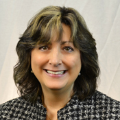 Mortgage Lender Nancy Hoff in Mount Dora