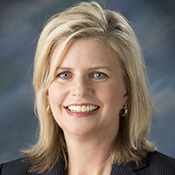 Mortgage Lender Nancy Hunley in Lafayette