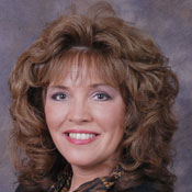 Mortgage Lender Nancy Rainbolt in Corydon