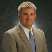 Mortgage Lender Nathan Wilson in Franklin