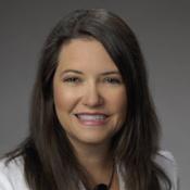 Mortgage Lender Pamela Pohlkamp in Little Rock