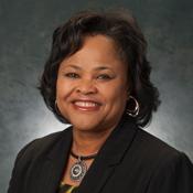 Mortgage Lender Pat Taylor in Memphis