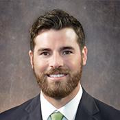 Mortgage Lender Patrick Lanahan in Franklin