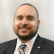 Prestamista hipotecario Paul Cushman en Jacksonville