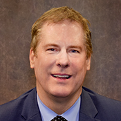 Mortgage Lender Paul East in Indianapolis