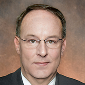 Mortgage Lender Paul Willson in Murfreesboro
