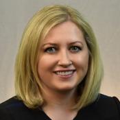Mortgage Lender Paula Keldorph in Roswell