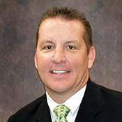 Mortgage Lender Phil Agnell in Nashville