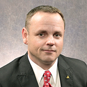 Mortgage Lender Philip Hughey in Hattiesburg