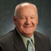 Prestamista hipotecario Randy Fleck en Tampa