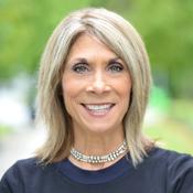 Mortgage Lender Renee Killian in Cartersville