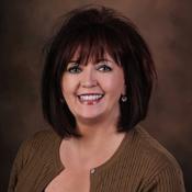 Mortgage Lender Rhoda Haltiwanger in Fairhope