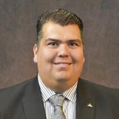 Prestamista hipotecario Ricardo Yeppez en Cypress