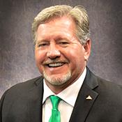 Mortgage Lender Richard Webb in Nashville