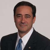 Mortgage Lender Rick Califano in Tampa