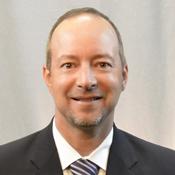 Mortgage Lender Rick Fisher in Alpharetta