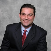 Mortgage Lender Robert Jubran in Knoxville