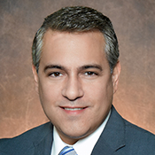 Mortgage Lender Robert Minnetto in Orlando