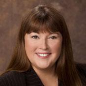 Mortgage Lender Rosemary Chapura in Sarasota