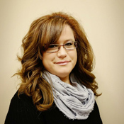 Mortgage Lender Sandra Mead in Linton