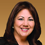 Mortgage Lender Sandra Ruiz in Miami